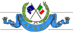 aerec