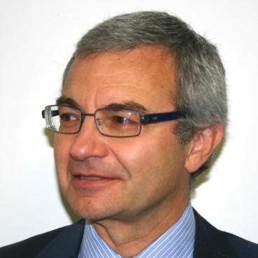 Paolo G. Delmonte