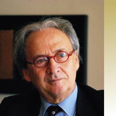 Gianfranco Coccia