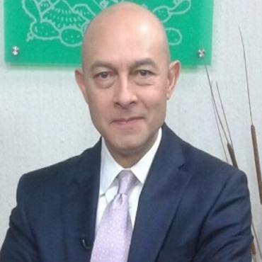 Sergio Santinelli Grajales