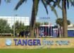 Tangeri free zone
